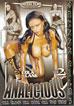 Analicious 2 (Onyxxx Films)