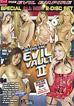 Evil Vault 2
