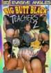 Big Butt Black Teachers 2