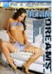 Denim Dreams