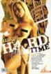 Hard Time (Vivid)