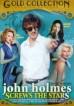 John Holmes Screws The Stars