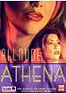 All Nude Athena