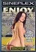 Enjoy 2