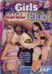 Girls Anal Club