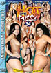 Hot Latin Pussy Adventures 34