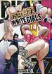 Phat Azz White Girls 14