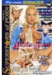 Superstars of Porn 17: Silvia Saint