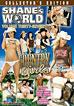 Shane's World 37: Country Girls