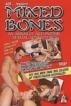 Mixed Bones