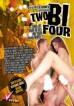 Two Bi Four