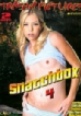 Snatchbox 4