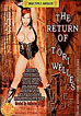 Return of Tori Welles, The