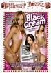 Black Cream