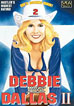 Debbie Does Dallas II