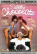 Sweet Chocolate (Caballero)