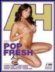 Pop & Fresh