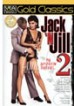 Jack N Jill 2