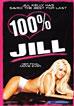 100% Jill