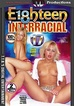 E18hteen 'N Interracial 17