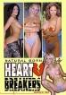 Natural Born Heartbreakers 2