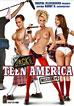 Jack's Teen America: Mission 6