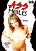 Ass Holes (DNA)