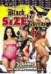 Black Size Queens 4