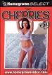 Cherries 59