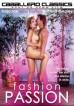 Fashion Passion (Caballero)