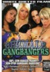Transsexual Gang Bangers 15