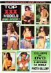 Top XXX Models: Asian Edition 6