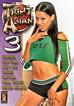 Tight & Asian 3