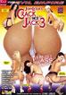Crack Her Jack 3