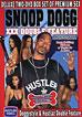 Snoop Dogg's Doggystyle & Snoop Dogg's Hustlaz