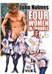 Four Women In Trouble