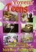 Voyeur Teens 11