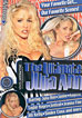 Ultimate Julia Ann, The