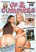 Up and Cummers 50