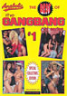 Best of the Gangbang Girl Series 1, The