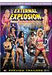 External Explosion