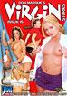 Virgin Stories 15
