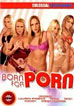 Born For Porn (Colossal Entertainment)