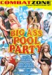 Big Ass Pool Party 1