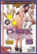 Cheek Freaks 5
