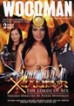 Xcalibur 2 The Lords Of Sex - Woodm