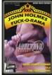 XXX John Holmes Fuck O Rama