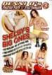 Amateur Sluts & Real Swingers 43: Shelby's Big Ones