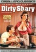 Dirty Shary