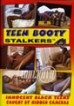 Teen Booty Stalkers 6
